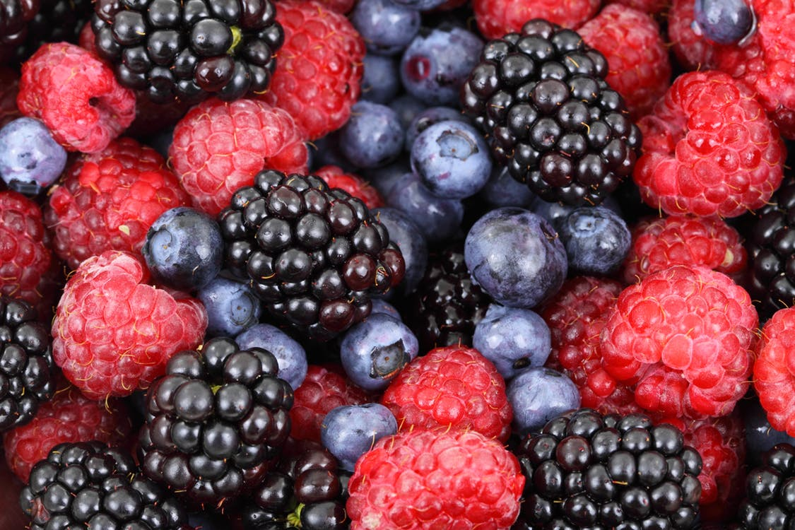berries-to-remove-cellulite