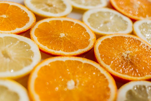 oranges-vitamin-c-for-no-cellulite-good-skin